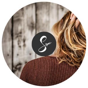 Shelwen's Hair Salon in Stockbridge